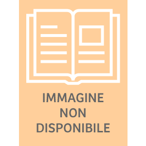 AGENDA STUDIO 2019 Marrone