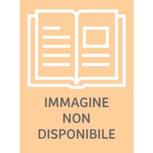 LEX 3 Agenda Legale 2019 tascabile per udienze